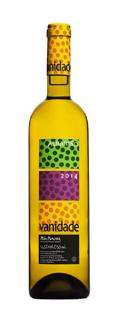2012 VSJ Sauvignon Blanc
