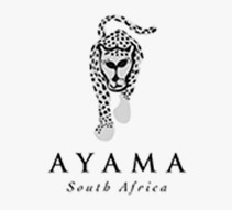 Ayama Wines from South Africa | Classic Wines Stamford, CT