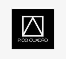 Pico Cuadro Winery from Spain | Classic Wines Stamford, CT
