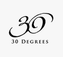 30 Degrees Winery Santa Barbara CA | Classic Wines Stamfo