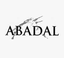 Abadal Winery Spanish WInes | Classic Wines Stamford, CT