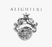 Alighieri Wines from Italy | Classic Wines Stamford, CT