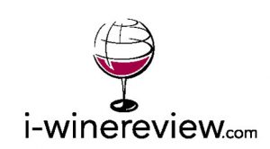 International Wine Review | Classic Wines Stamford CT