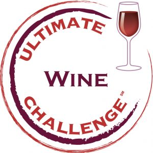THe  Ultimate Wine Challenge