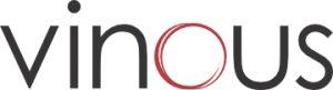 Vinous Magazine | Classic Wines Stamford CT