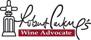 Wine Advocate Magazine | Classic Wines Stamford CT