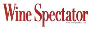 The Wine Spectator | Classic Wines Stamford CT