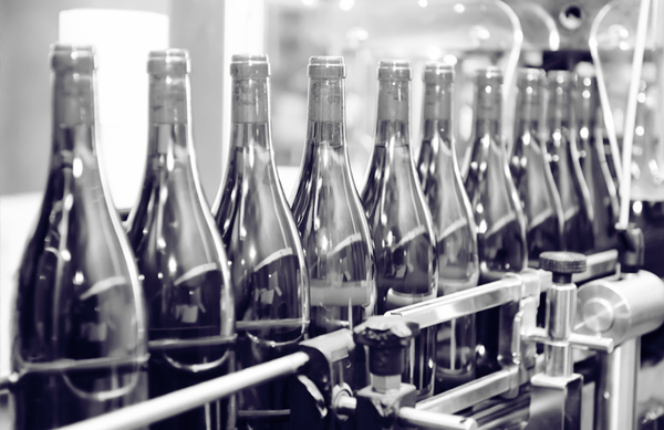 Classic Wines | Global Wine Logistics