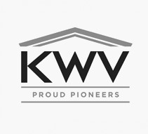 KWW South African Wine | Classic Wines Stamford CT